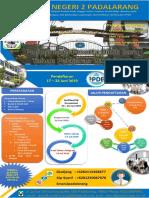spdk.pdf