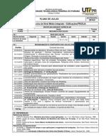 Plano de Aulas_MS_2014_2.pdf