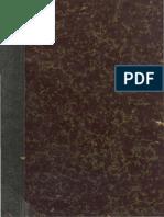 Jardim Botânico.pdf