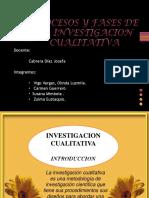 MIC-INVESIG[1].CUALITATIVA 01.ppt
