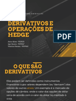 Derivativos, Artur, Igor, Vinicius Hatano.pdf