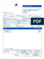 VFAC_250-801903-V8 (31-12-2018) Desalfandegamento