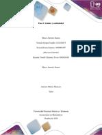Límites y Continuidad_Calculo Diferencial_Paso 2