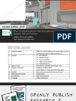 Effect of Virtual Analytical Chemistry Laboratory on Enchancing.pptx