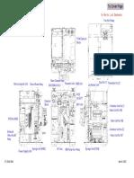 XT2000i-_SM_Appen A_PL.pdf