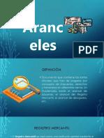 Aranceles-1