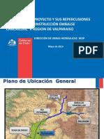 PPT Problemas Chacrillas Mayo 2015