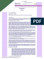 G.R. No. 95796-97.pdf