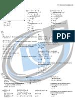 AGA2018_TP2_Numeros_Complejos_II_.pdf