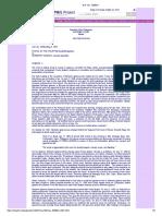 G.R. No. 105804.pdf