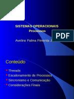 slides-2