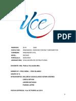 DEBER N1 PISO BLANDO - DEBIL corregido.docx