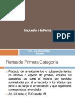 PDF-Impuesto-a-la-Renta-Universidad-Gacilazo-convertido.pptx