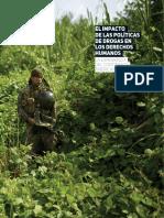 el_impacto_de_las_politicas_de_drogas_en_ddhh.pdf