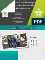 Presentacion Mariposario Hadaka.pptx