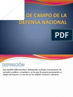DEFENSA NACIONAL.pptx
