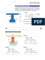 Pasarela-peatonal-Pretensado.pdf