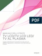 Manuale LG Plasma ita.pdf