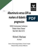 GGK.pdf