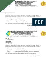 UNDANGAN RAPAT  PKL.doc