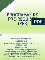 Programas de PPR versión 2018.pdf