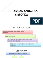 HPNC.pptx
