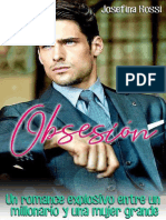 Obsesion- Josefina Rossi.pdf