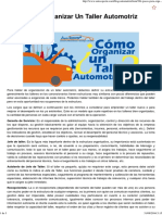 322647679-Pasos-Para-Organizar-Un-Taller-Automotriz-pdf.pdf