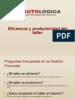 atlcurso-eficienciayproductividaddeltaller-