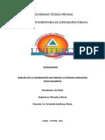 entidad financiera (1)
