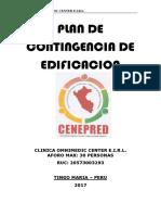 CLINICA  OMNIMEDIC CENTER E.I.R.L..docx