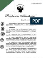 NORMA TECNICA ESNI.pdf
