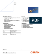 BP103.pdf