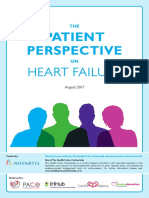 patient-perspective-on-hf-report.pdf