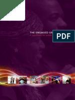 Manifesto for Public Engagement Final January 2010