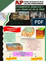 Geología Sismos.pptx