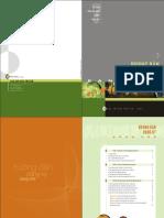 Hướng dẫn đăng ký sáng chế.pdf