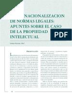 1683-Texto del artículo-5797-1-10-20101013 (2).pdf