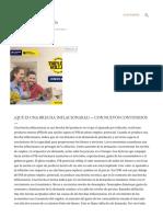 ¿Qué es una brecha inflacionaria_ ›› Con nuevos contenidos.pdf