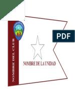 Av-Bandeirim-ESP.pdf