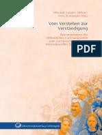 ringvorlesungIKG.pdf