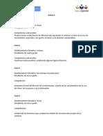 Anexo 3- Casos_ Evaluación Formativa
