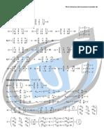 AGA2018 TP13 Sistema de Ecuaciones Lineales II