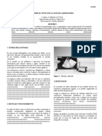 PLANTILLA INFORMES.doc