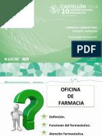 PON-JUEVES-03-oficina-farmacia-Imaculada-Herrero.pptx