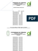 Ingenieria Ambiental.pdf