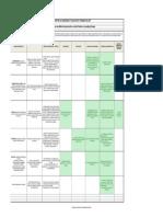 medidas de prevención y control   ACTIVDAD 3 SG-SST SENA.xlsx