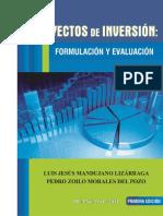 LIBRO_PROYECTOS_DE_INVERSIONLML.pdf