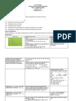 Lesson design Deret Aritmatika 2.docx