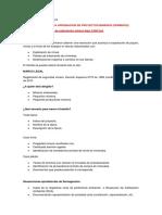 disertacion plani